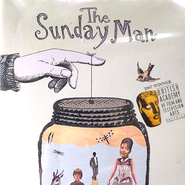 The Sunday Man